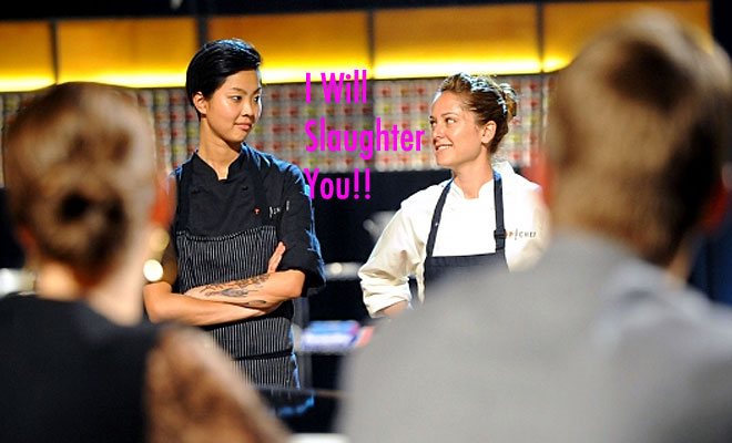 top-chef-finale