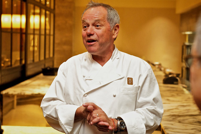 wolfgang-puck-oscars-cooking