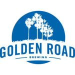 golden-road-brewing-la-beer-t
