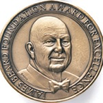 james-beard-foundation-award-chefs-restaurants-t