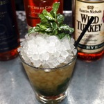 perfect-mint-julep-t