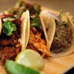 tacos-de-lengua-chef-ray-garcia-fig-santa-monica-t