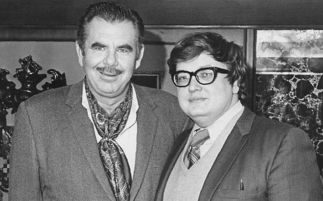 567px-Russ_Meyer_and_Roger_Ebert_by_Roger_Ebert