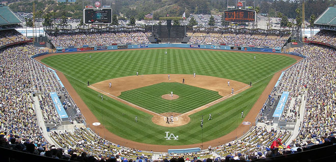 Dodgers_h