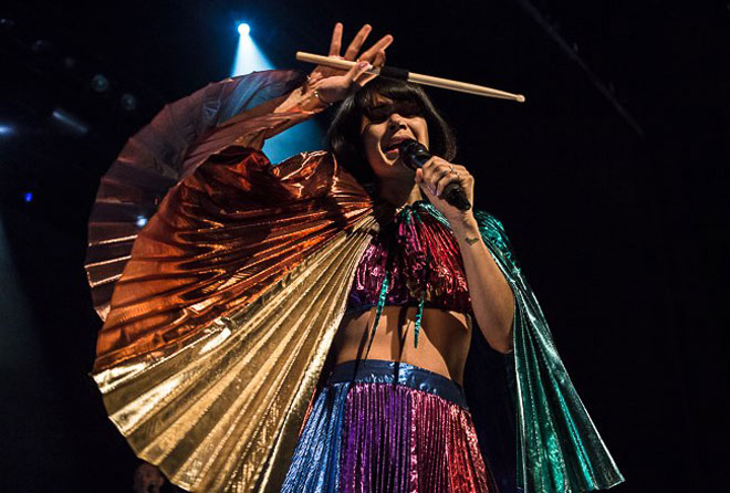batforlashes660facebook