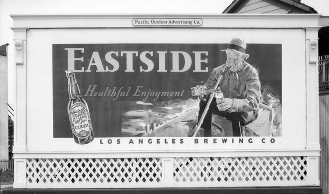eastside-billboard