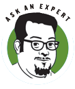 graphics_askanexpert