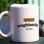 neighborday_t