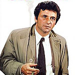 peterfalk_t