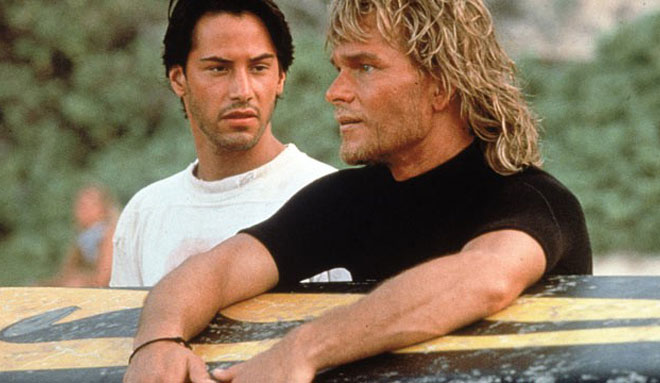 pointbreak660