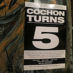cochon555event_t