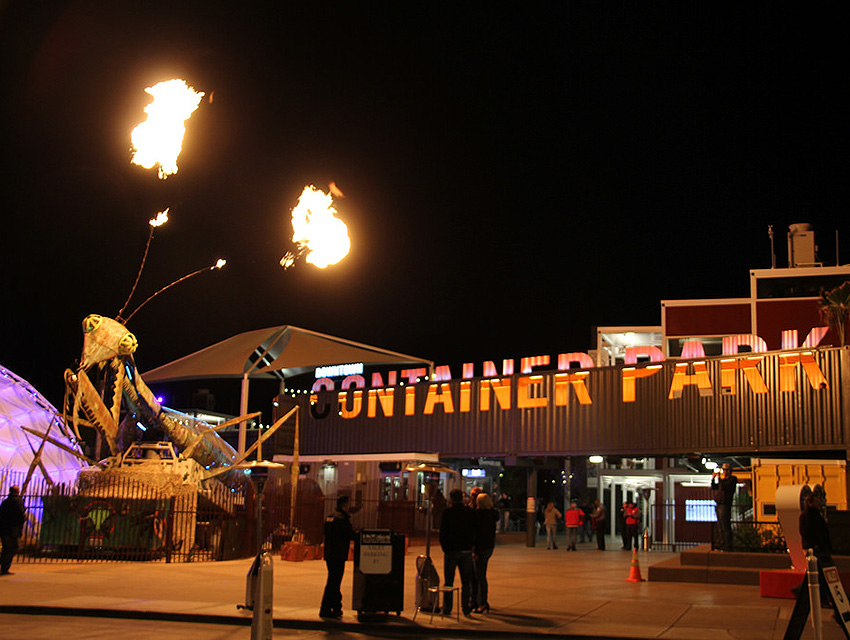 containerpark_h