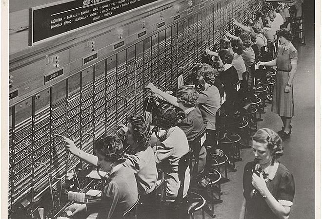 switchboard_h