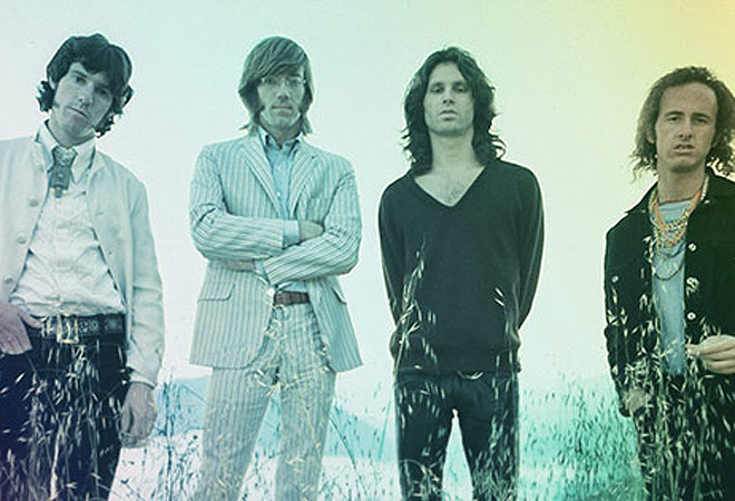 thedoors_h