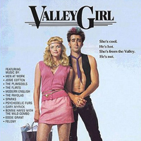 valleygirl-edit