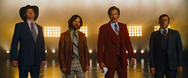 anchorman2660trailer
