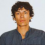 richardramirez_t