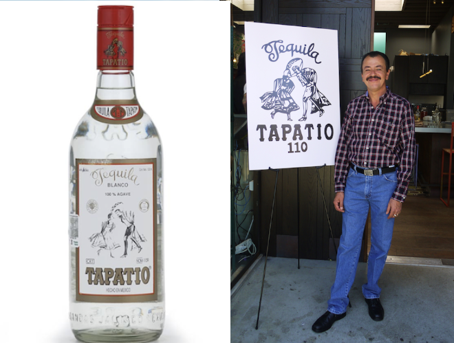 tapatio_blanco_110_top