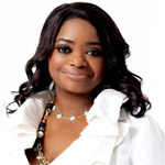 octaviaSpencer_t