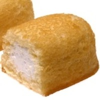 twinkie-hostess-bankruptcy-200-001