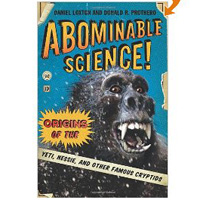 abominablescience200