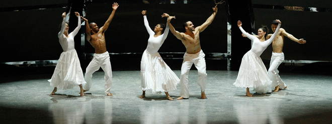 top6_performance_dance_carousel-1400x525