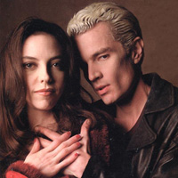 buffy200spike