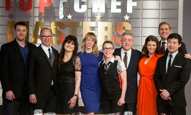 top-chef-masters-pic