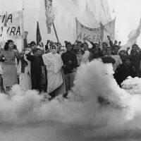 battle-of-algiers_200x200