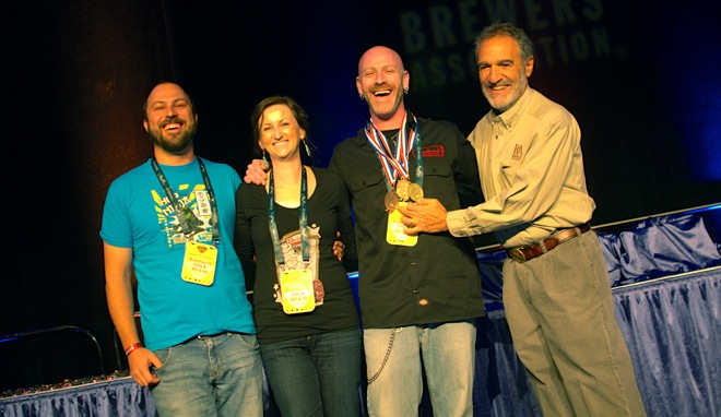 beachwood-bbq-brewing-gabf-winners