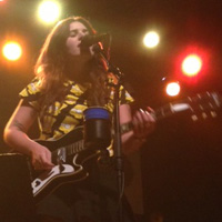 Meet Best Coast at The Oinkster Tomorrow