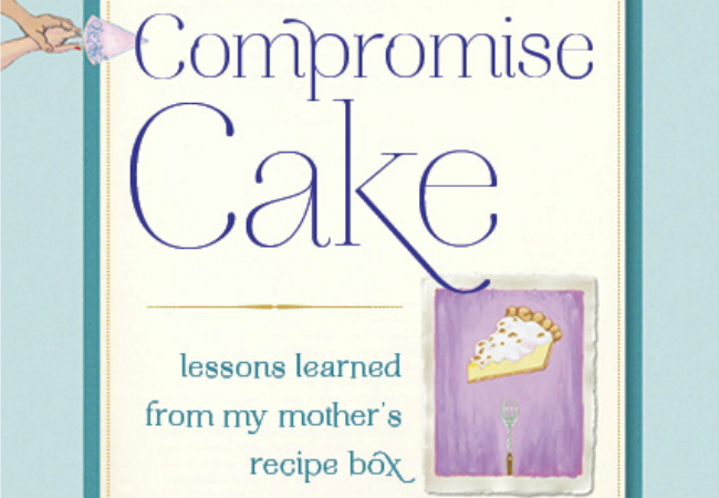 Compromise-Cake-final-cover122