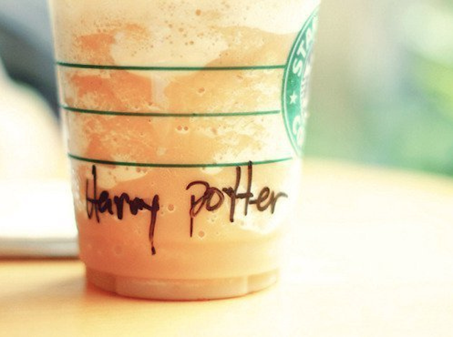 butterbeerstarbucks_top