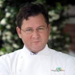 charlietrotter_t
