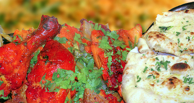 20 cuisines you probably didn t know l a had los angeles for Indian food hawthorne