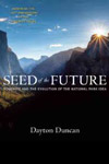 Seeds of the Future