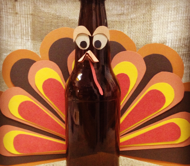 turkeydaybeer_top