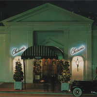 Chasens_th