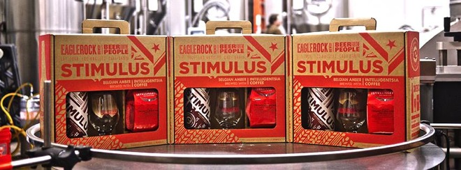 eagle-rock-brewery-stimulus-intelligentsia-coffee