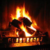 fireplacerestaurant_t