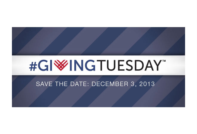 givingtuesday660