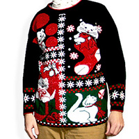uglysweater200