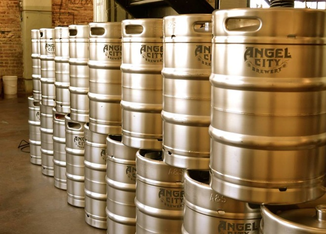 angel-city-brewery-kegs