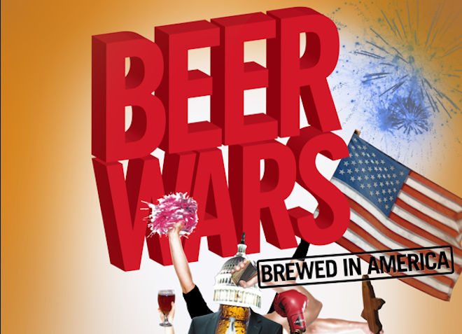 beerwars_top