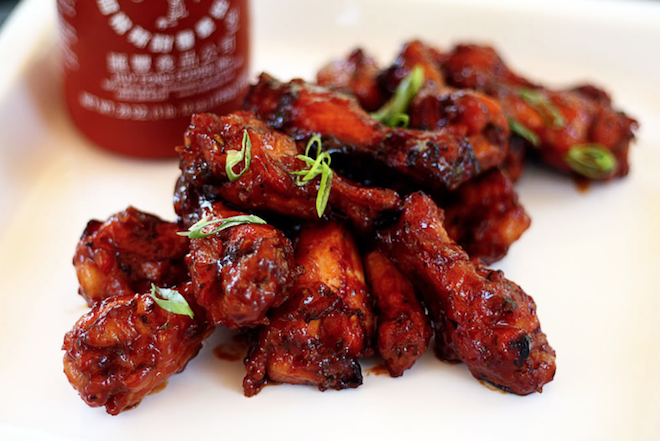 honeysrirachachickenwings_h