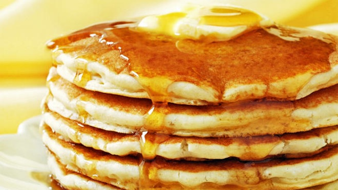 IHOP and Dog Haus Want You to Stuff Your Face Los Angeles Magazine