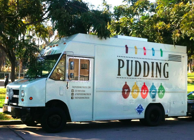 puddingtruck_h