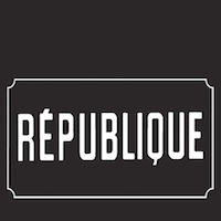 republique_t