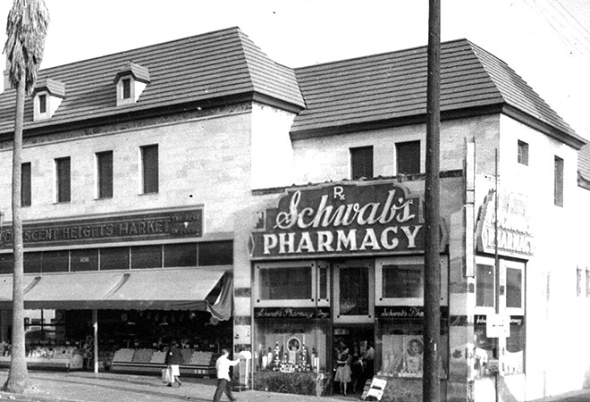 schwabs-pharmacy_h