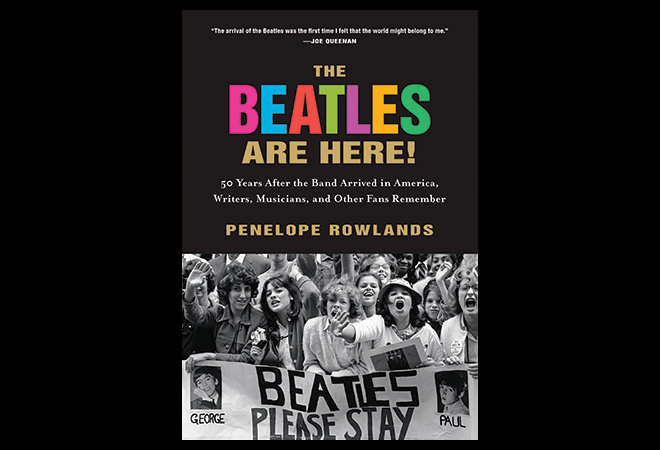 beatlesbook660